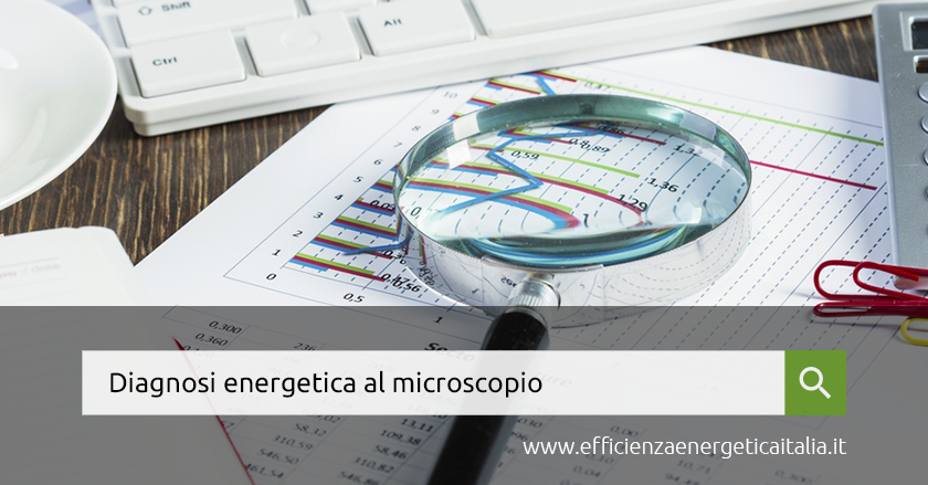 diagnosi-energetica-microscopio