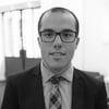 Ing. Alessandro Arrigoni Battaia