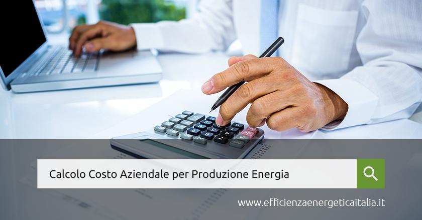 calcolo-costo-produzione-energia