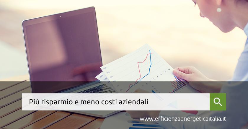 piu-risparmio_meno-costi