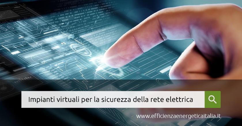 Impianti-Virtuali