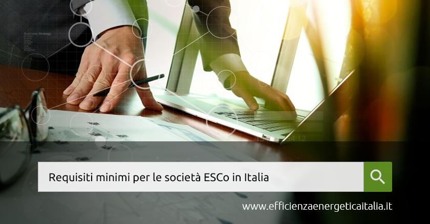 requisiti-minimi_esco