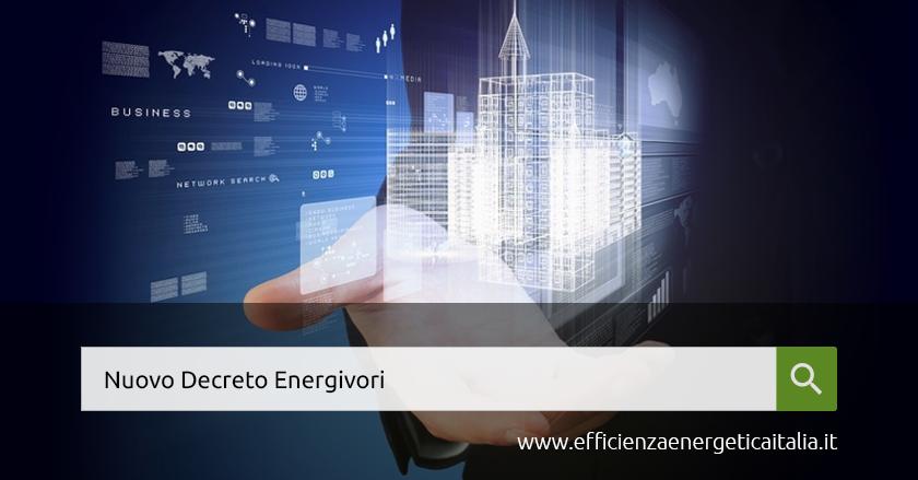nuovo-decreto-energivori