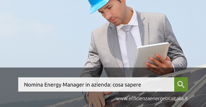 nomina-energy-manager