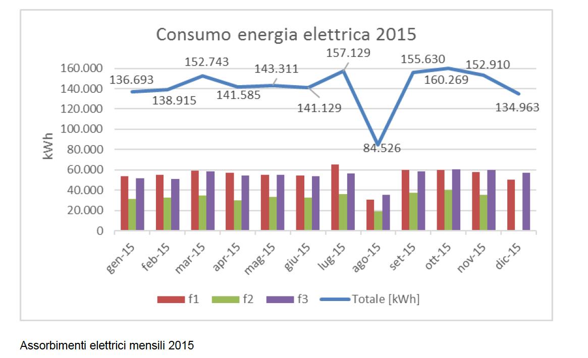 consumi-elettrici-2015