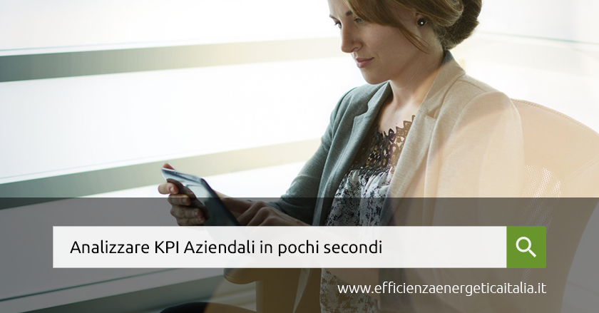 analizzare-kpi-pochi-secondi