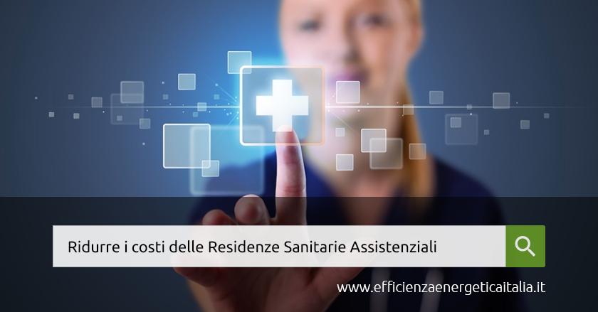 ridurre-costi-residenze-sanitarie-assistenziali