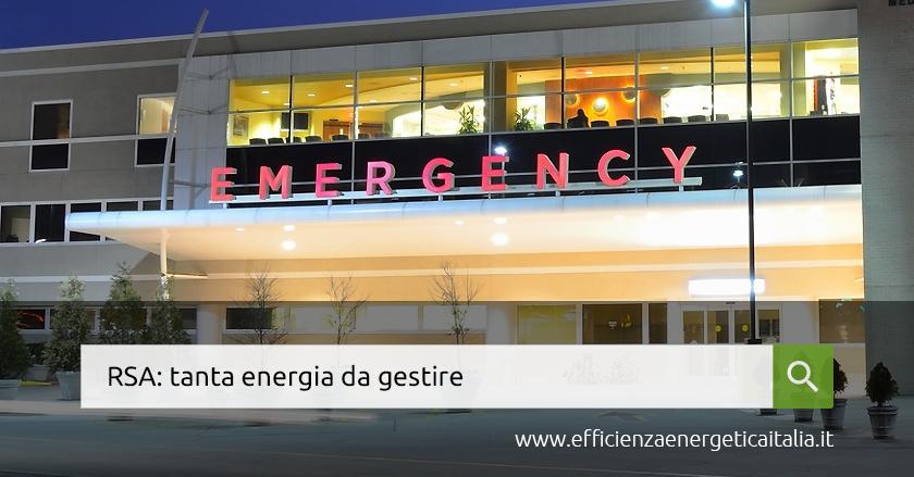 rsa-energivore-efficientamento-1