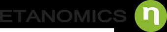 logo-efficienza.png