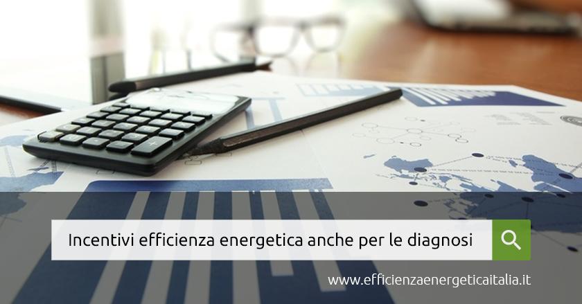 incentivi-efficienza-energetica.png